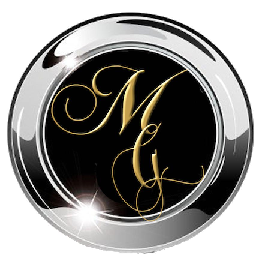 logo - mygraph - graphiste - montpellier