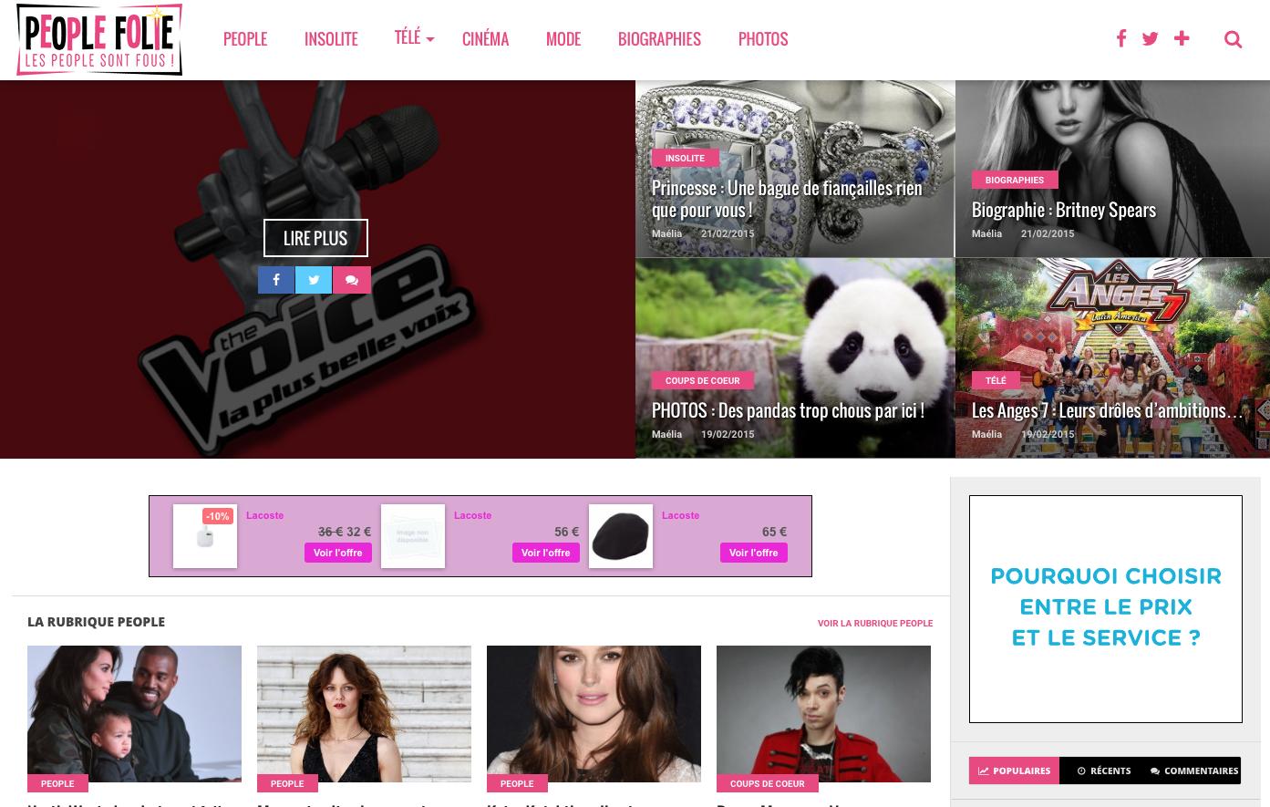 site - graphiste - montpellier